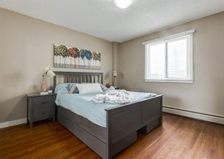 Photo 18: 404 507 57 Avenue SW in Calgary: Windsor Park Apartment for sale : MLS®# A1112895