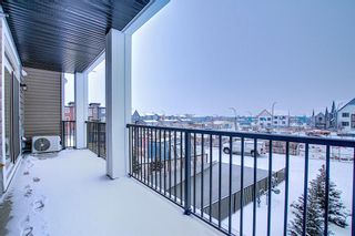 Photo 42: 202 35 Walgrove Walk in Calgary: Walden Apartment for sale : MLS®# A1076362