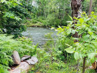 Photo 18: 3736 James Cres in : CV Merville Black Creek Land for sale (Comox Valley)  : MLS®# 877899