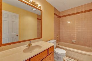 """Photo 14: 303 14950 THRIFT Avenue: White Rock Condo for sale in """"THE MONTEREY"""" (South Surrey White Rock)  : MLS®# R2598221"""