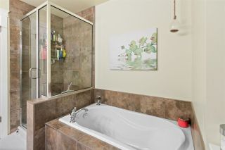Photo 34: 5645 EXTROM Road in Chilliwack: Ryder Lake House for sale (Sardis)  : MLS®# R2585560