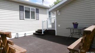 Photo 18: G5 POTC 1455 9th Avenue Northeast in Moose Jaw: Hillcrest MJ Residential for sale : MLS®# SK842351