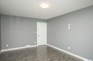 Photo 11: 444 Company Avenue South in Fort Qu'Appelle: Residential for sale : MLS®# SK854942