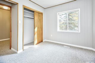 Photo 15: 1415 7th Avenue Northwest in Prince Albert: Nordale/Hazeldell Residential for sale : MLS®# SK872227