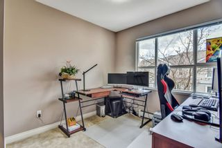 """Photo 25: 22 6513 200 Street in Langley: Willoughby Heights Townhouse for sale in """"Logan Creek"""" : MLS®# R2567089"""