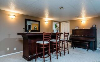 Photo 12: 4911 REBECK Road in St Clements: R02 Residential for sale : MLS®# 1716820