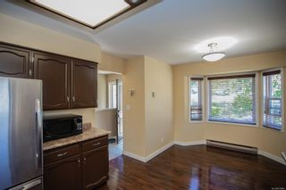 Photo 5: 2720 Elk St in Nanaimo: Na Departure Bay House for sale : MLS®# 879883