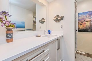 Photo 17: 4903 Bellcrest Pl in : SE Cordova Bay House for sale (Saanich East)  : MLS®# 874488