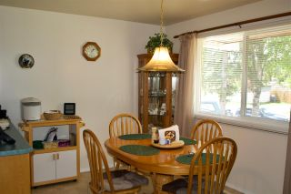 Photo 3: 1244 LIARD Drive in Prince George: Spruceland House for sale (PG City West (Zone 71))  : MLS®# R2372476