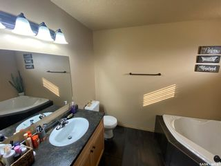 Photo 22: 2308 Newmarket Drive in Tisdale: Residential for sale : MLS®# SK872556