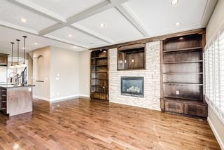 Photo 16: 2219 32 Avenue SW in Calgary: Richmond Detached for sale : MLS®# A1145673