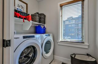 Photo 18: 49 Creekside Mews: Canmore Row/Townhouse for sale : MLS®# A1019863