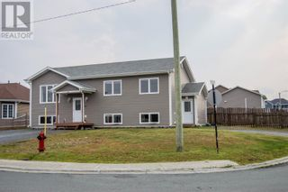 Photo 4: 129 Rowsell Boulevard in Gander: House for sale : MLS®# 1234135