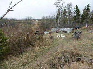 Photo 16: 57023 RGE RD 220: Rural Sturgeon County House for sale : MLS®# E4243864