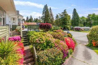 """Photo 17: 772 BLYTHWOOD Drive in North Vancouver: Delbrook House for sale in """"Lower Delbrook"""" : MLS®# R2583161"""