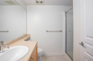 """Photo 19: 409 2951 SILVER SPRINGS Boulevard in Coquitlam: Westwood Plateau Condo for sale in """"TANTALUS"""" : MLS®# R2535692"""