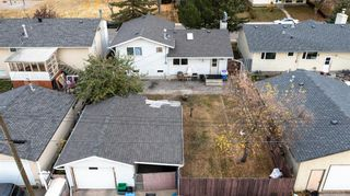 Photo 21: 6219 Penworth Road SE in Calgary: Penbrooke Meadows Detached for sale : MLS®# A1153877