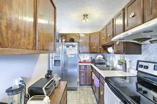 Photo 12: 217 Templemont Drive NE in Calgary: Temple Semi Detached for sale : MLS®# A1120693