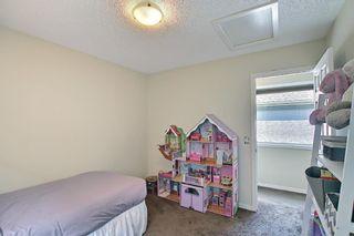 Photo 33: 150 MAHOGANY Heights SE in Calgary: Mahogany Detached for sale : MLS®# A1120366