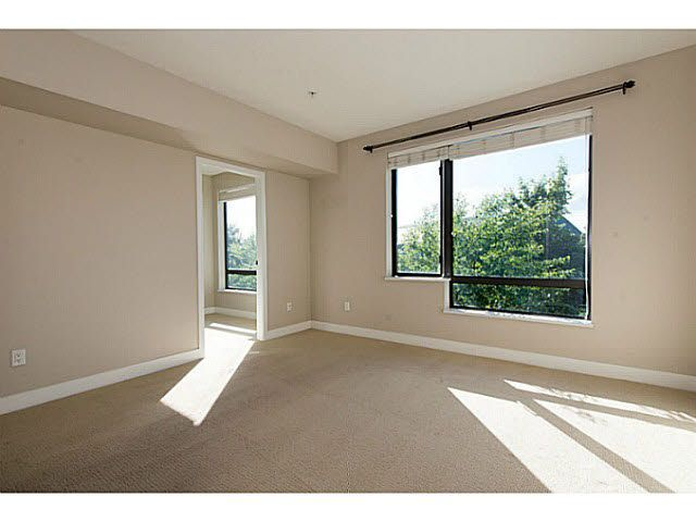 """Photo 15: Photos: 304 14300 RIVERPORT Way in Richmond: East Richmond Condo for sale in """"Waterstone Pier"""" : MLS®# V1098515"""