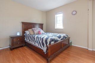 Photo 28: 24 Lurline Ave in : SW Gateway House for sale (Saanich West)  : MLS®# 860243