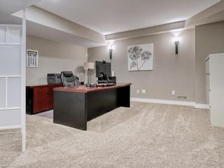 Photo 37: 18 KIRK Drive in London: South V Residential for sale (South)  : MLS®# 40141614