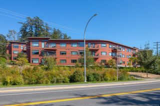 Photo 3: 106 150 Nursery Hill Dr in : VR Six Mile Condo for sale (View Royal)  : MLS®# 885482