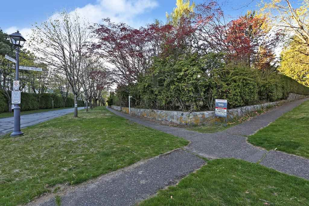 Photo 12: Photos: 1896 WESBROOK Crescent in Vancouver: University VW Land for sale (Vancouver West)  : MLS®# R2546297