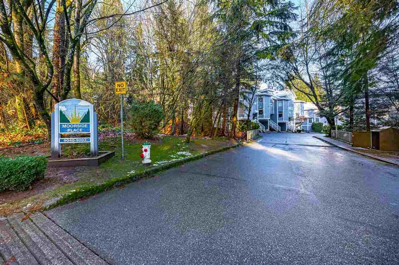 FEATURED LISTING: 9066 MOORSIDE Place Burnaby