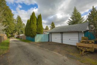 Photo 39: 10485 155A Street in Surrey: Guildford House for sale (North Surrey)  : MLS®# R2554647
