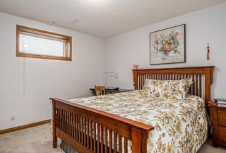 Photo 35: 121 Edgeridge Park NW in Calgary: Edgemont Detached for sale : MLS®# A1066577