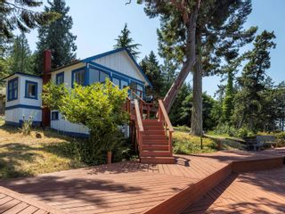 Photo 66: 1032/1034 Lands End Rd in North Saanich: NS Lands End House for sale : MLS®# 883150