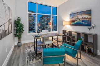 Photo 29: Condo for sale : 2 bedrooms : 550 Front St #1703 in San Diego