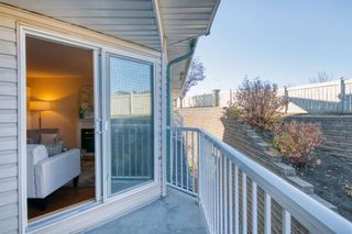 Photo 18: 210 11 Somervale View SW in Calgary: Somerset Apartment for sale : MLS®# A1153441