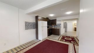 Photo 24: 1221 29 Street in Edmonton: Zone 30 Attached Home for sale : MLS®# E4229602