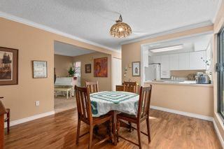 Photo 6: 4850 47A Avenue in Delta: Ladner Elementary House for sale (Ladner)  : MLS®# R2492098