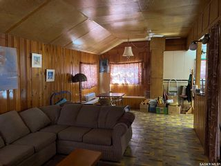 Photo 24: 49 Lakeview Road in Grandview Beach: Residential for sale : MLS®# SK854326
