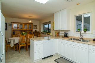 Photo 10: 5323 199A STREET in Langley: Langley City House for sale : MLS®# R2119604