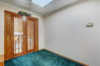 Photo 27: 4 Commerce Street NW in Calgary: Cambrian Heights Detached for sale : MLS®# A1127104