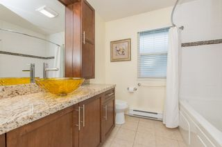 Photo 16: 8 8771 COOK Road in Richmond: Brighouse Townhouse for sale : MLS®# R2079633