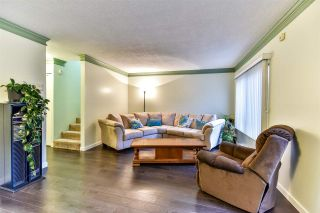 """Photo 4: 91 13880 74 Avenue in Surrey: East Newton Townhouse for sale in """"Wedgewood Estates"""" : MLS®# R2028512"""