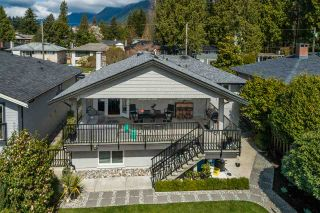 Photo 28: 549 W 22ND Street in North Vancouver: Central Lonsdale House for sale : MLS®# R2566829