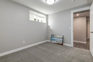 Photo 30: 625 Midtown Place SW: Airdrie Detached for sale : MLS®# A1082621