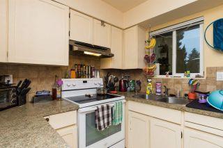 "Photo 6: 561 56TH Street in Delta: Pebble Hill House for sale in ""PEBBLE HILL"" (Tsawwassen)  : MLS®# R2045239"