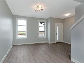 Photo 7: 76 SKYVIEW Circle NE in Calgary: Skyview Ranch Row/Townhouse for sale : MLS®# C4209207