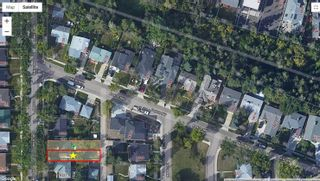 Photo 2: 9331 148 Street in Edmonton: Zone 10 Vacant Lot for sale : MLS®# E4258351