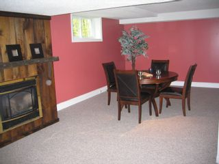 Photo 15: 4983 Dunrobin Road in Woodlawn: Residential Detached for sale (Crown Point)  : MLS®# 686108