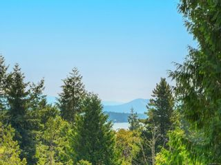 Photo 29: 4271 Cherry Point Close in : ML Cobble Hill House for sale (Malahat & Area)  : MLS®# 881795