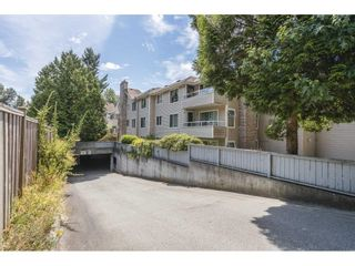 """Photo 4: 308 7368 ROYAL OAK Avenue in Burnaby: Metrotown Condo for sale in """"Parkview"""" (Burnaby South)  : MLS®# R2608032"""
