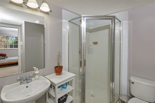 Photo 16: 8 3379 MORREY Court in Burnaby: Sullivan Heights Townhouse for sale (Burnaby North)  : MLS®# R2346416